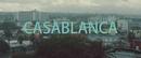 Casablanca (Official Video)/Equalz
