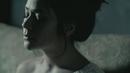 Não me Esperes de Volta/Raquel Tavares
