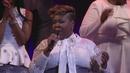 Namhla Nkosi (Live)/Joyous Celebration