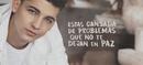 Libre (Lyric Video) feat.Mr. Jukeboxx/Legarda