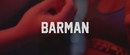 Barman (Official Video) feat.Jairzinho,Bko/ChildsPlay