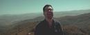 Tua Paz (Videoclipe)/Samuel Mizrahy