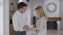 Um Amor Assim (je t'aime) (Clip officiel)/Tony Carreira & Lara Fabian