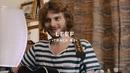 Making Of: Leef/Charl Delemarre