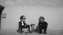 Guala feat.THIRTYRACK/G-Eazy