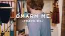 Making Of: Omarm Me/Charl Delemarre
