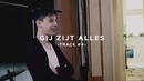 Making Of: Gij Zijt Alles/Charl Delemarre