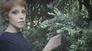 Diz-me (Lyric Video)/Ana Gomes