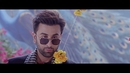 "Cutiepie (From ""Ae Dil Hai Mushkil"")/Pritam"