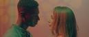 Zet Die Dansie (Official  Video) feat.Bokoesam/Kevcody