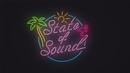 Love Me Like That (Lyric)/State of Sound