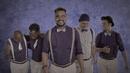 Verão pra Te Aquecer (Videoclipe)/Grupo Dose Certa