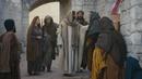 """Aimez-vous les uns les autres """"Jésus, de Nazareth à Jérusalem"""" (Clip officiel)/Jésus, Marie-Madeleine, Pierre et Jean"""