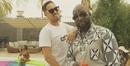 Azelé (Clip officiel) feat.Lartiste/Barack Adama
