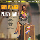 Bon Voyage! Continental Souvenirs/Percy Faith & His Orchestra