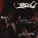 Outta Here EP/KRS-One