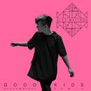 Good Kids (Heavyweight Remix)/Alex Mattson