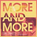 More & More feat.Karen Harding/Tom Zanetti