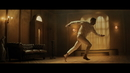 Mud Blood (Official Video)/Loïc Nottet