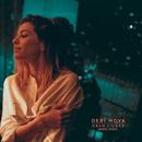 Gran Ciudad (Barzo Remix)/Debi Nova