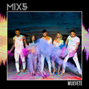 Muévete/MIX5