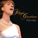 Prima Donna (Live)/フィリッパ・ジョルダーノ/FILIPPA GIORDANO