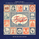 Fargo Year 3 (An Original MGM / FXP Television Series)/Jeff Russo