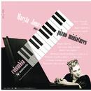 Maryla Jonas Plays Piano Miniatures/Maryla Jonas