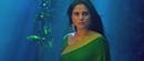 "Nagini (From ""Shivanagam"")/Gurukiran"