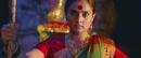 """Vedhamanti Roopanive (From """"Nagabharanam"""")/Gurukiran"""