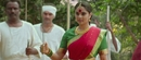 """Suttha Muttha (From """"Nagarahavu"""")/Gurukiran"""