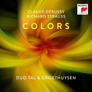 Colors/Tal & Groethuysen