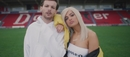 Back to You (Official Video) feat.Bebe Rexha,Digital Farm Animals/Louis Tomlinson