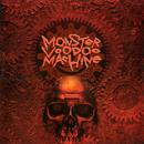 State Voodoo / State Control/Monster Voodoo Machine