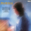 Where My Heart Is/Ronnie Milsap