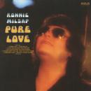 Pure Love/Ronnie Milsap