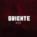 R.A.P./Oriente