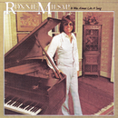 It Was Almost Like a Song/Ronnie Milsap