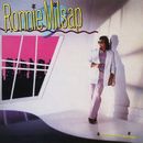 One More Try for Love/Ronnie Milsap