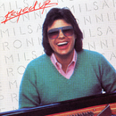 Keyed Up/Ronnie Milsap