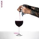 Rödvin feat.Bac Nini,Rahimic,Anis/VÄS