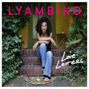 Stardust/Lyambiko