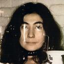 Fly/Yoko Ono