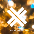 VIP/Eskimo Callboy
