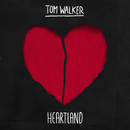 Heartland/Tom Walker