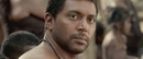 "Silu Silu (From ""Vanamagan"")/Harris Jayaraj"
