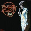 Live/Ronnie Milsap