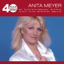 Alle 40 Goed - Anita Meyer/Anita Meyer