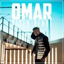 Viser Hende/Omar