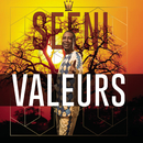 Seeni Valeurs/Youssou N'Dour